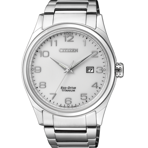 Reloj BM7360-82A Citizen Supertitanium.
