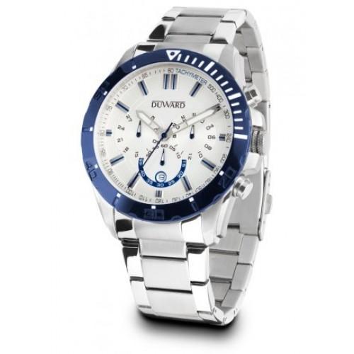 Reloj D95525.71 Duward Sport.