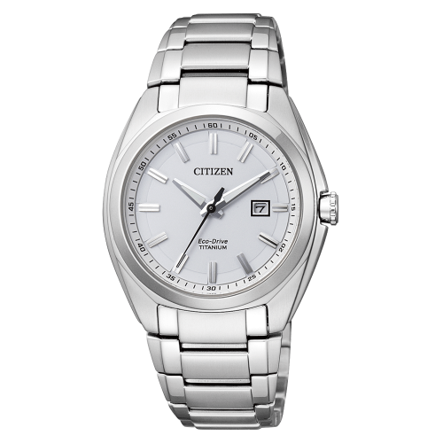 Reloj mujer EW2210-53A Supertitanium.