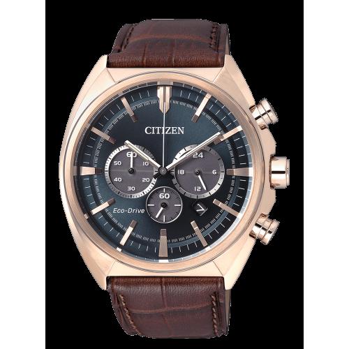 Reloj CA4238-04L Citizen.