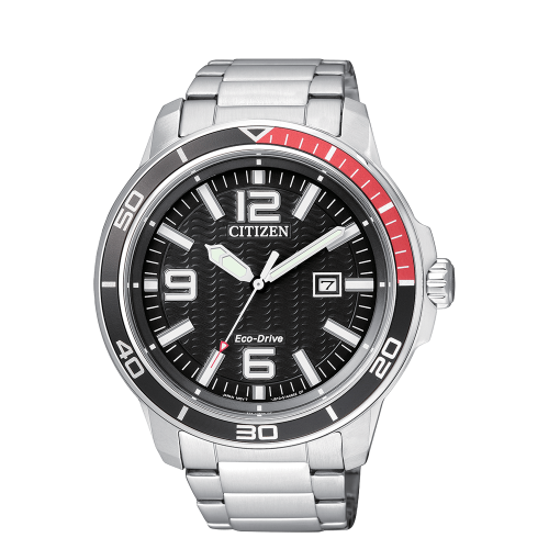 Reloj AW1520-51E Citizen.