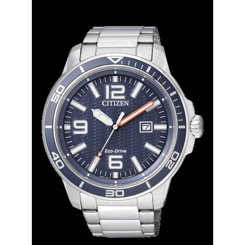 Reloj AW1520-51L Citizen.