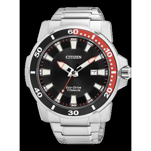Reloj AW1221-51E Citizen.