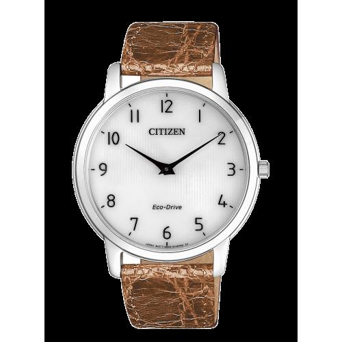 Reloj AR1130-30A Citizen.