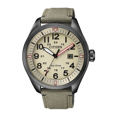 Reloj AW5005-12X Citizen.