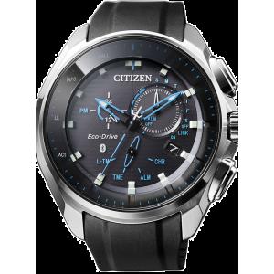 Reloj BZ1020-14E Citizen Bluetooth.