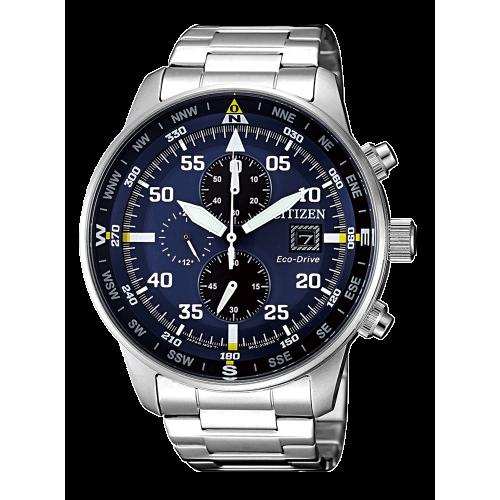 Reloj CA0690-88L Citizen