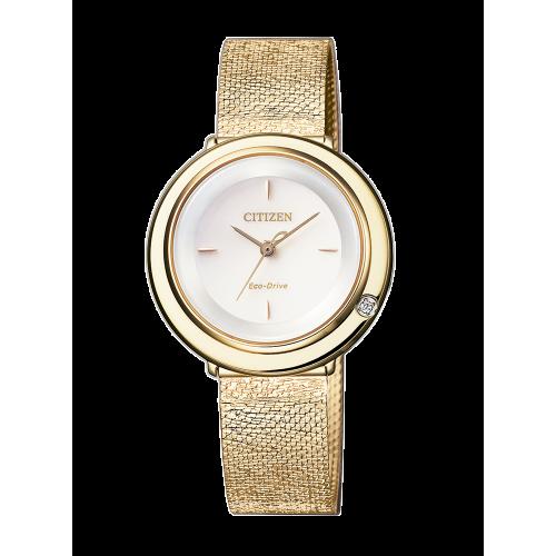 Reloj mujer EM0643-84X