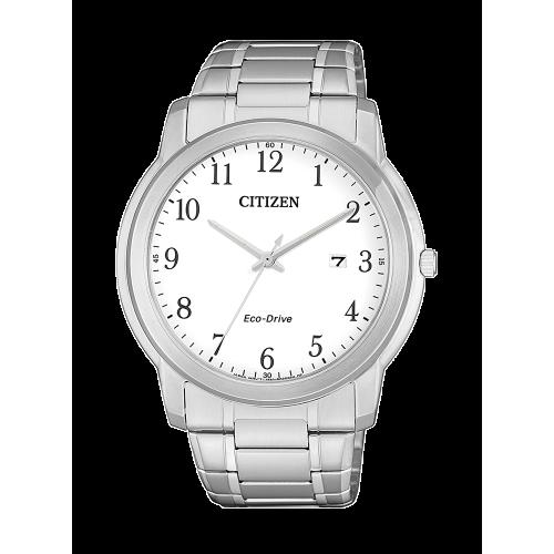 Reloj AW1211-80A Citizen .