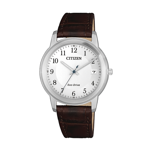 Reloj mujer FE6011-14A Citizen
