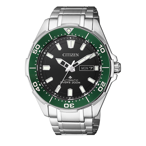 Reloj NY0071-81E Automático ST.