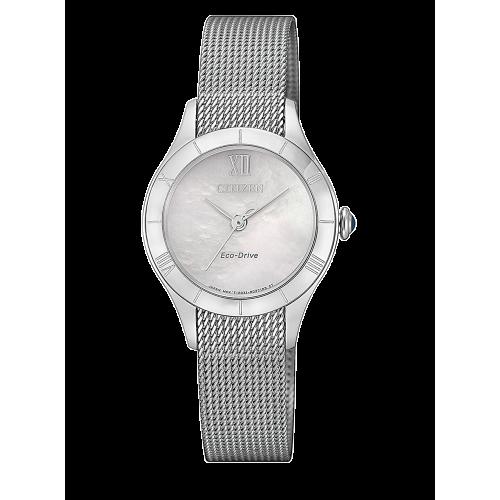 Reloj mujer Em0780-83D Citizen