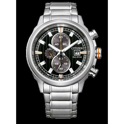 Reloj CA0730-85E Citizen