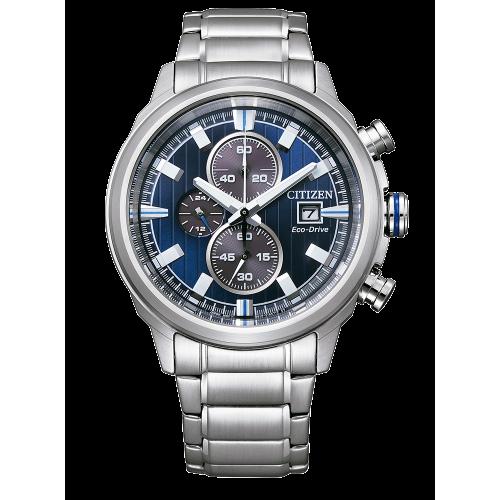Reloj CA0731-82L Citizen