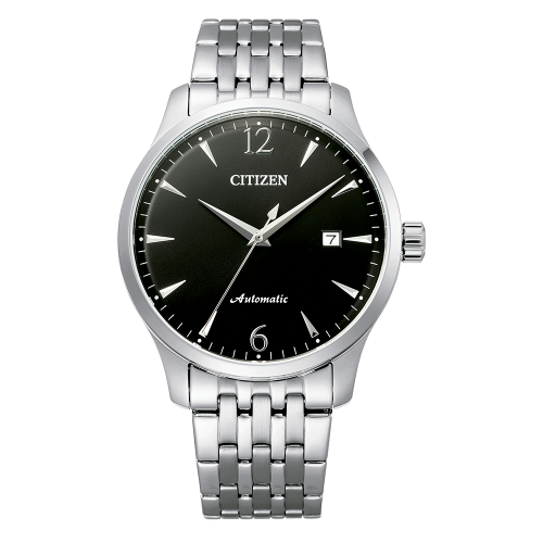 Reloj NJ0110-85E Citizen Automático