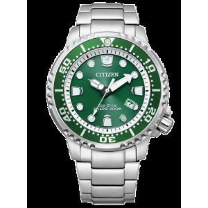 Reloj BN0158-85X Citizen Diver Profesional.