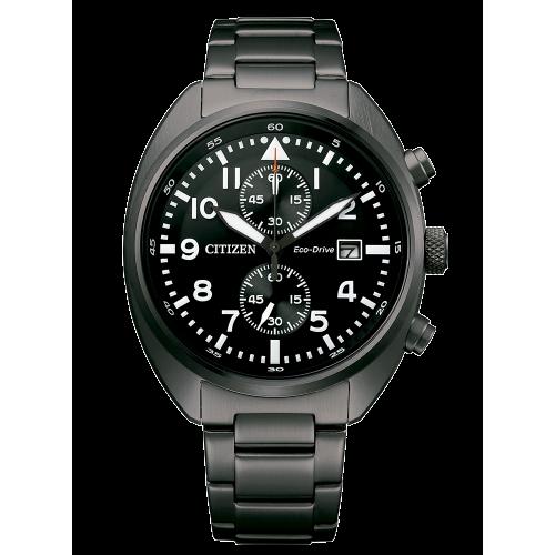 Reloj Ca7047-86E Citizen.
