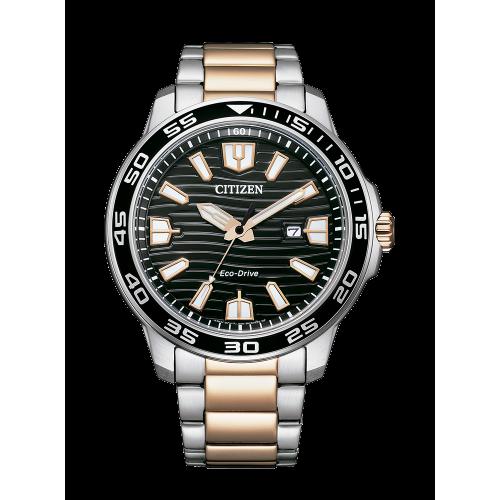 Reloj AW1524-84E Citizen.