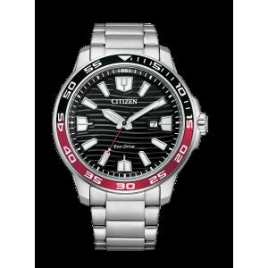 Reloj AW1527-86E Citizen.