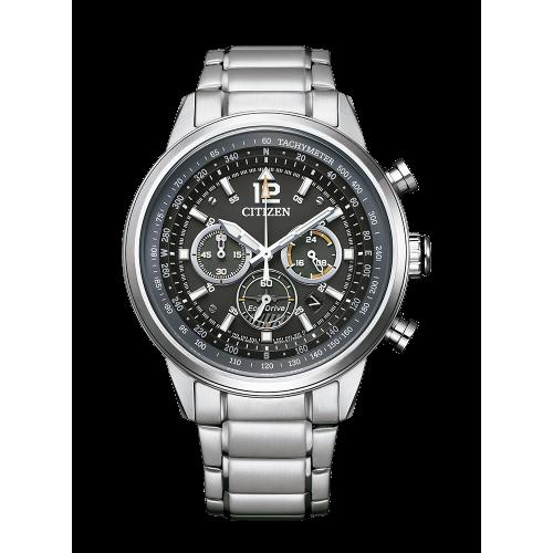 Reloj CA4470-82E Citizen.