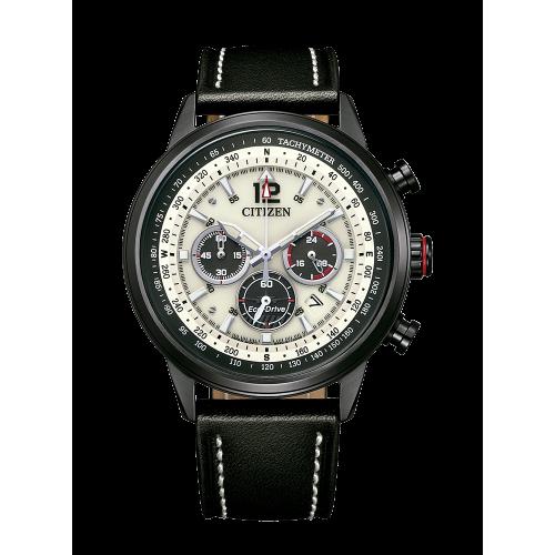 Reloj CA4476-19X Citizen.