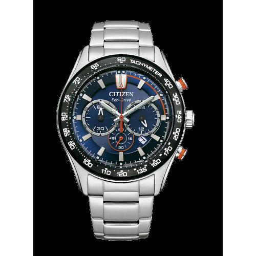 Reloj CA4486-82L Citizen
