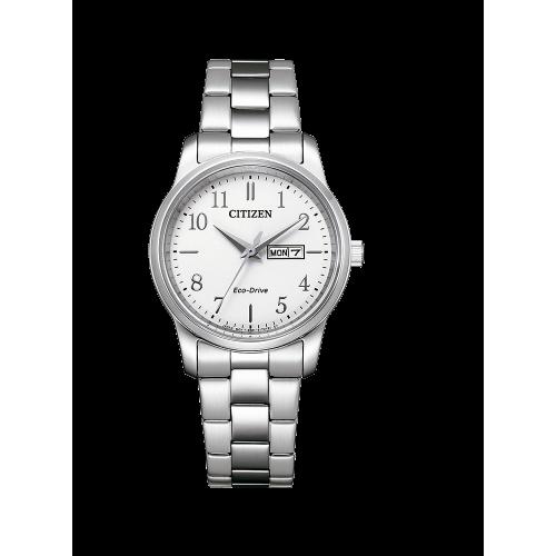 Reloj mujer EW3260-84A Citizen