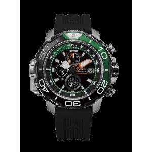 Reloj  BJ2168-01 Citizen Aqualand.