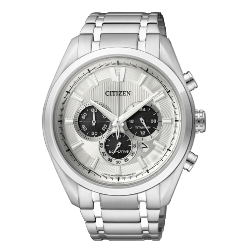 Reloj CA4010-58A Citizen Supertitanium.