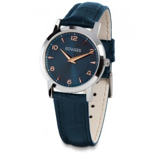 Reloj mujer D15102.05 Duward.