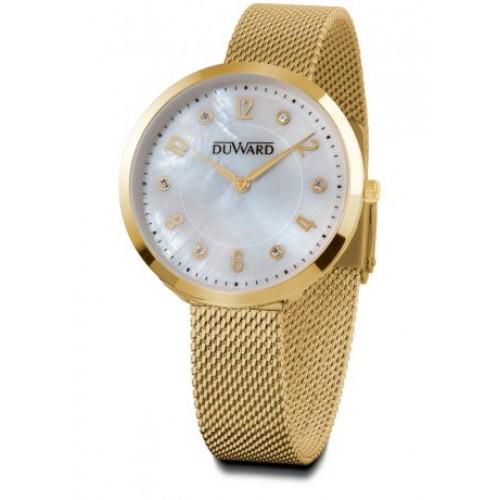 Reloj mujer D25112.11 Duward Lady.