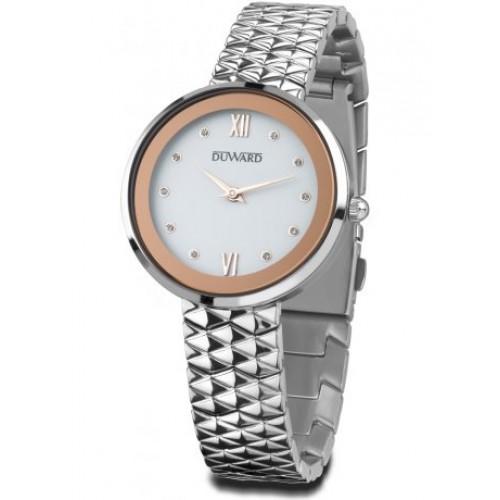 Reloj mujer D25113.01 Lady.