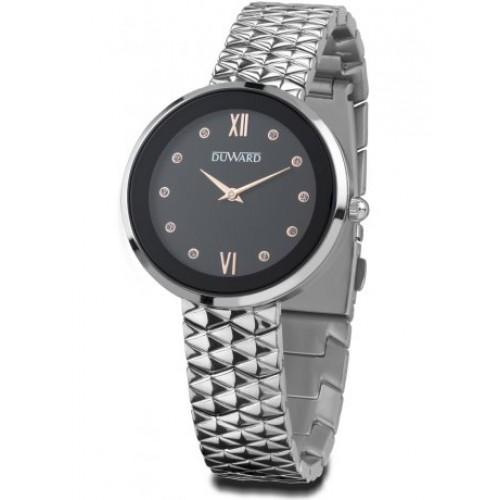 Reloj mujer D251113.02 Duward.