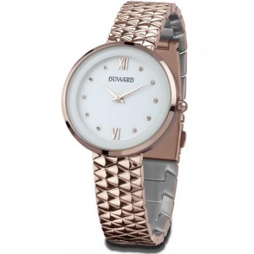 Reloj mujer D25113.21 Duward Lady