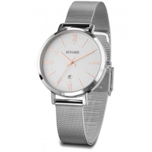 Reloj mujer D25422.01 Duward Stilingas.