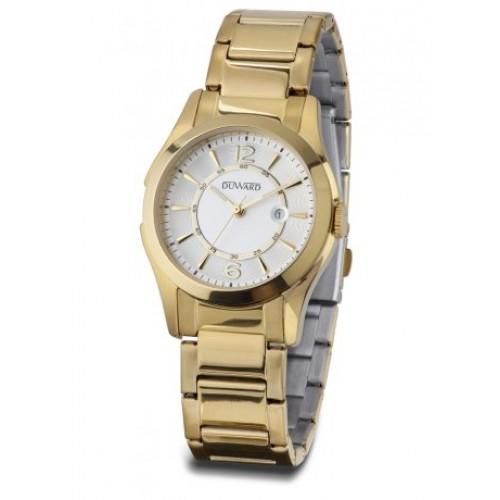 Reloj mujer D25423.11 Duward Lady Fafine.