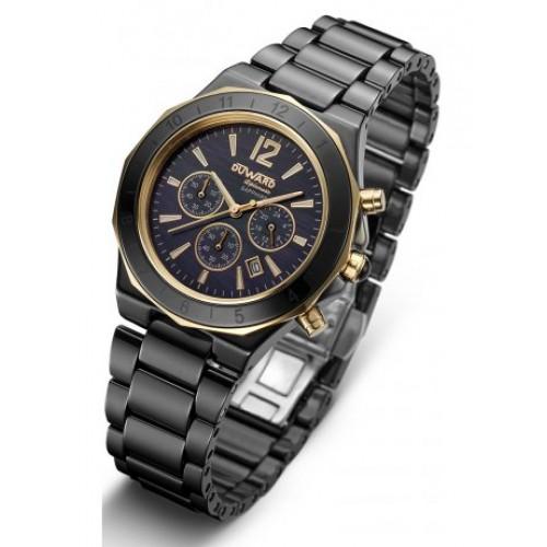 Reloj mujer D27500.58 Diplomatic Cerámica.