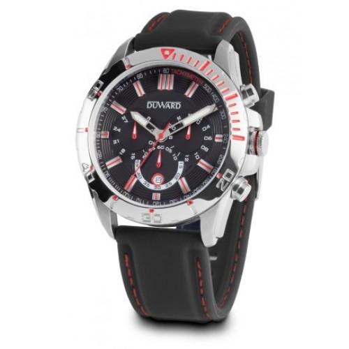Reloj D85535.02 Duward Sport.