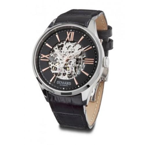 Reloj Automatico D85800.02 Duward