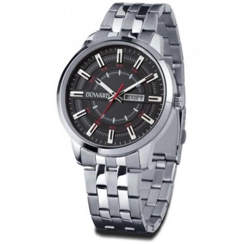Reloj D95423.02 Duward Sport.