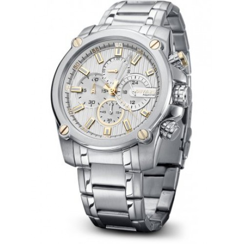 Reloj D95508.01 Duward Aquastar Jarama.