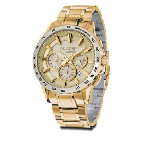 Reloj D95527.10 Duward Aquastar