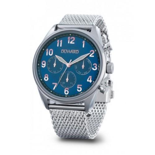 Reloj D95705.05 Duward 2 correas.