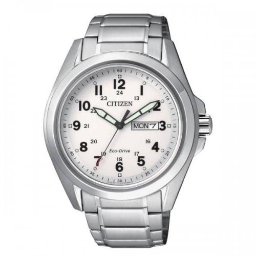 Reloj AW0050-58A Citizen.