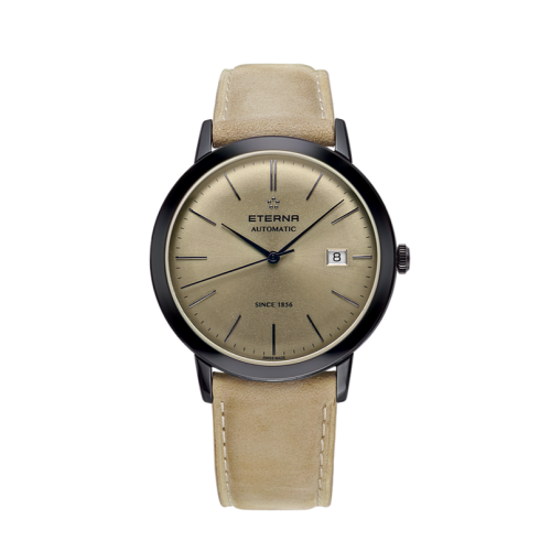 Reloj Eterna Eternity for him