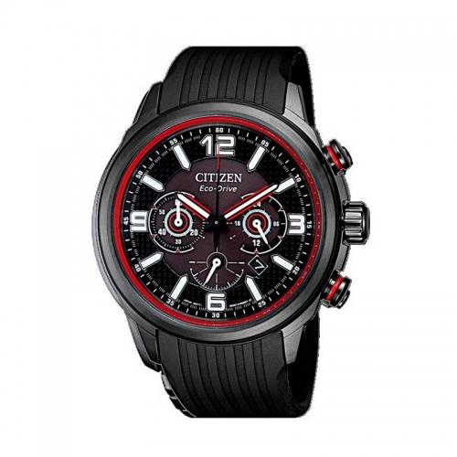 Reloj CA4386-10E Citizen