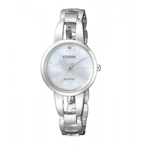Reloj mujer EM0430-85N Citizen